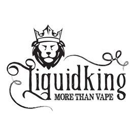 Liquidking Logo
