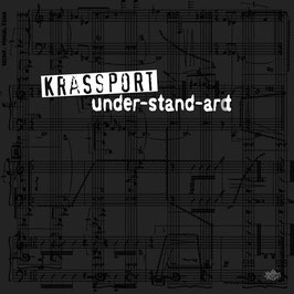 "Krassport — ""understand-art"""