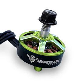 Hypetrain Grinders 2306 2450KV Motor
