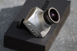 Foxeer Monster V2 1200tvl FPV camera