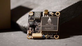AKK FX2 5.8Ghz 40CH 25mW/200mW/500mW/800mW FPV Transmitter OSD