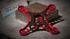 Rakonheli CNC Upgrade kit EMAX Babyhawk
