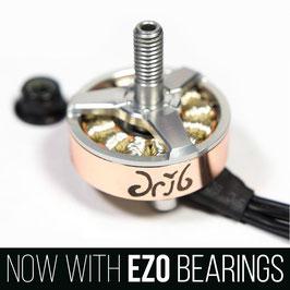 Hypetrain EZO 'Le Drib' 2306 2650KV Motor