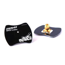 Menace Invader RHCP 5.8Ghz