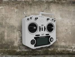 Taranis QX7 Zender met Batterij