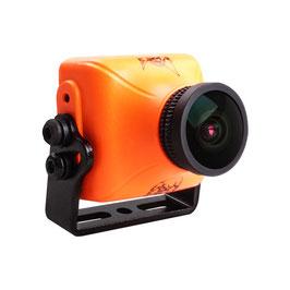 Runcam Eagle Pro 2 800TVL 16:9-4:3