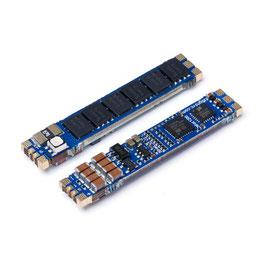 SucceX 50A V2 Slick 2-6S ESC (1PCS)