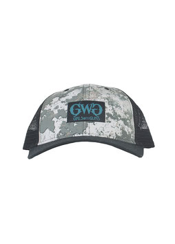 GwG Lady Shady hat