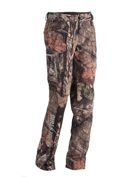 GwG Midweight pant (mossy oak country)