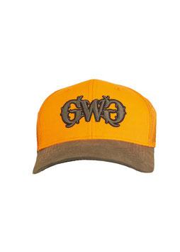 Blaze hat