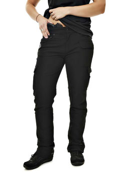 Tactical Carbine pant (black)