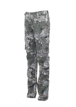 GwG Apricity Cargo pants