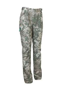 GwG Aoraki Lightweight Pants