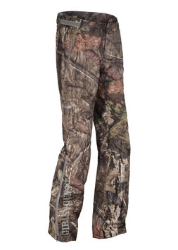 GwG Rain Pants (mossy oak)