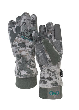 ISummit Insulated Gloves