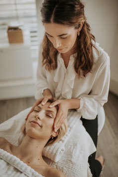 Gutschein Cellular Recreation Face Treatment