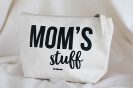 Mom's Stuff - Kosmetiktasche
