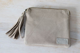Oxford Clutch XXS