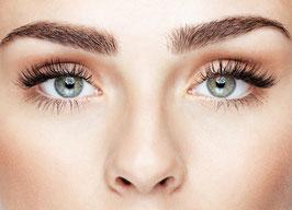 Gutschein für das Schöne Augen Paket