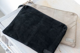 Oxford Clutch M