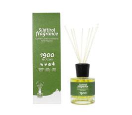 Südtirol fragrance 1900