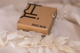 Space Balms