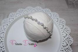SHB1 Kristall Perlen Strass