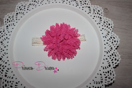 HB703 Blume pink