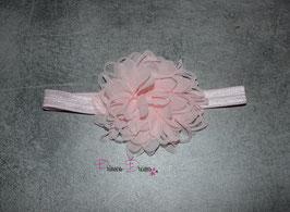 HB630 rosa