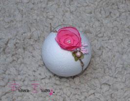 SHB  pink/rosa