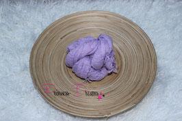 Musselin-Fransentuch flieder (37)