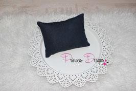 Pillow Jeans Denim