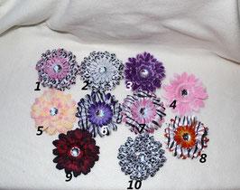 XL Blume ohne HB