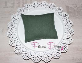 Pillow grün