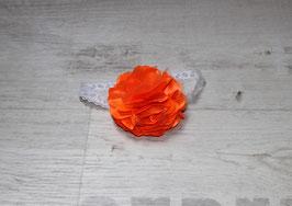 HB340 orange