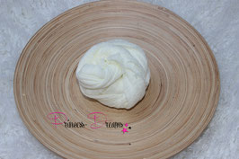 Musselin-Fransentuch ivory (3)