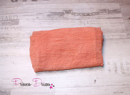 NEU!! Wickeltuch orange