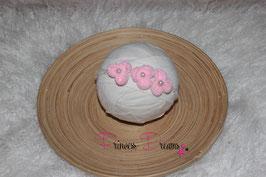 HHB690 rosa Blume