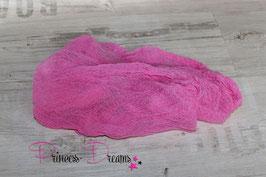 Wickeltuch rosa/pink