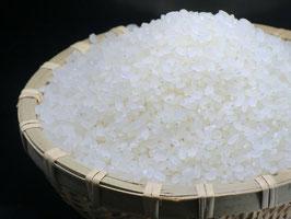 (物々交換)和食にぴったり令和2年会津下郷産コシヒカリ白米3kg