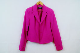 Purple Blazer!