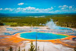USA Yellowstone 001