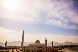 VAR - Oman 005