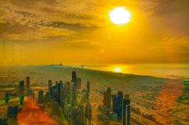 VAR - Dubai 002