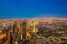 VAR - Dubai 003
