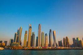 VAR - Dubai 001