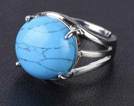 Magnesite blu  - ANELLO