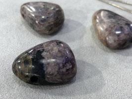 Ciaroite -  Pietra forata