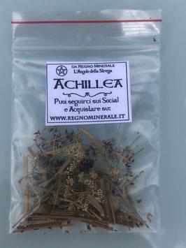 Achillea - bustina Erba Magica