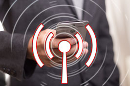 Unser zuverlässiger Express-WLAN/Bluetooth/GPS-Reparaturservice